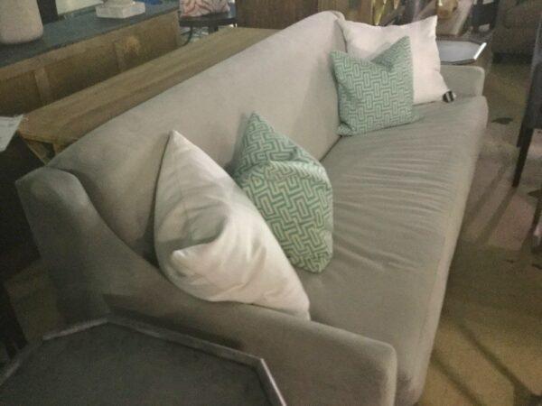 Terzo Sofa