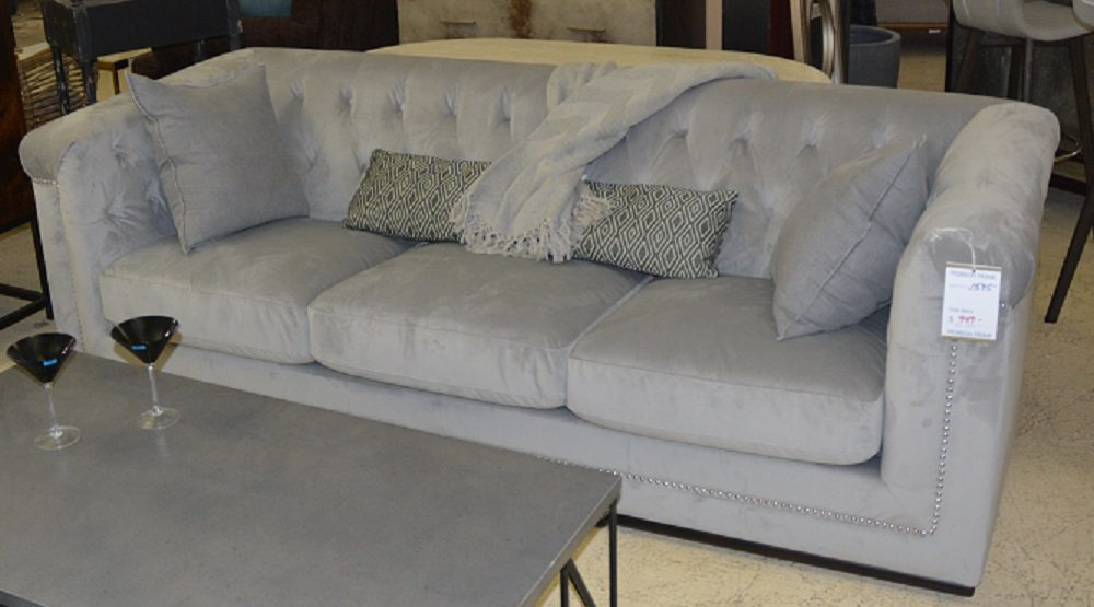 Brampton sofa horizon home furniture