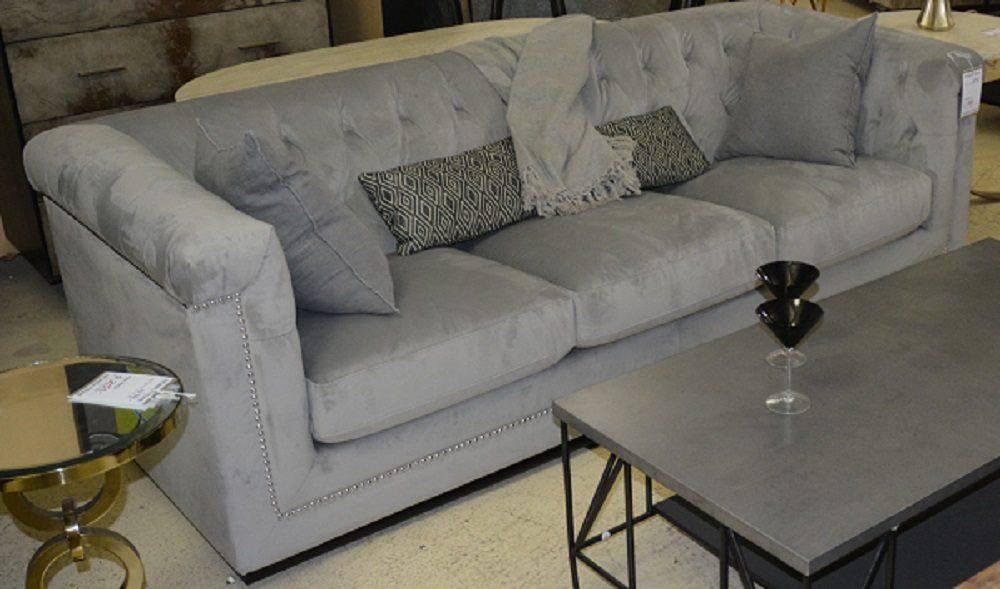 Brampton sofa horizon home furniture