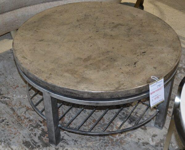 Litho Table