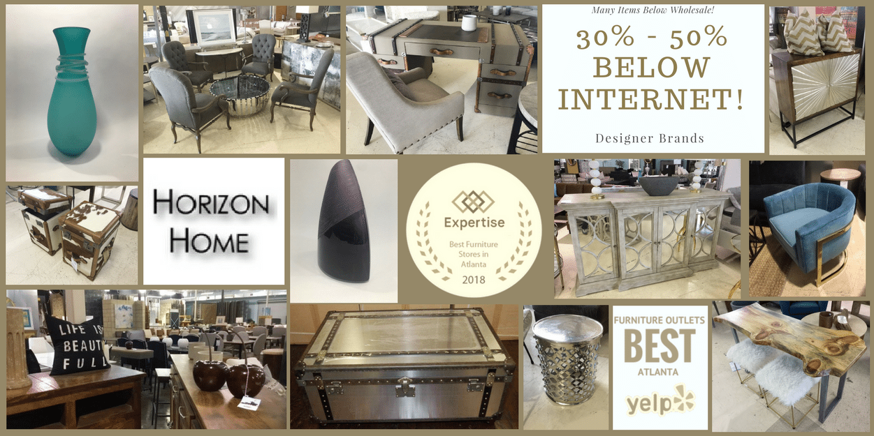 Horizon Home Furniture Huge Atlanta Warehouse S In Ga Best