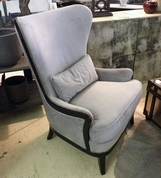 Contessa-KU-2717-LtGry-C851-Chair