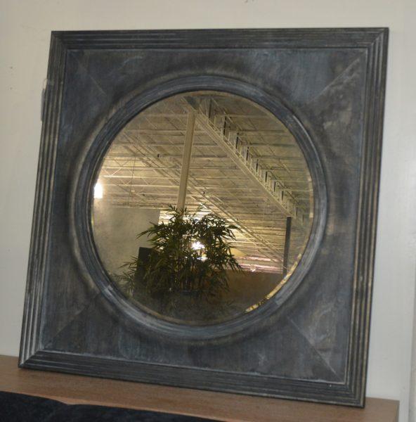 Designer Mirror Large