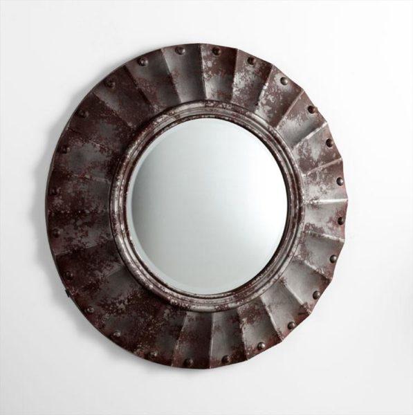 Zynga Mirror