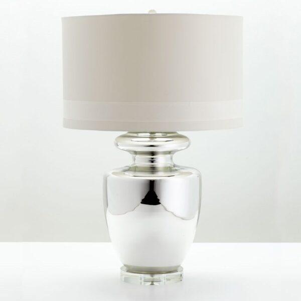 winnie lamp