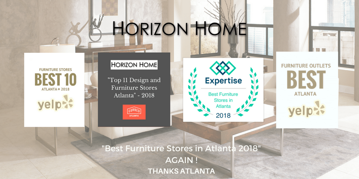 Horizon Home Furniture   Huge Atlanta Warehouse | Furniture Stores ...