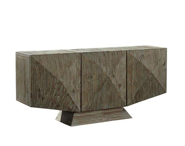 Biela Sideboard