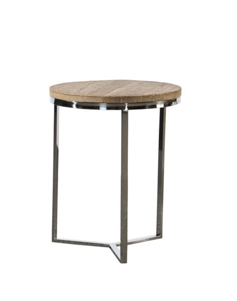 Bradenton End Table