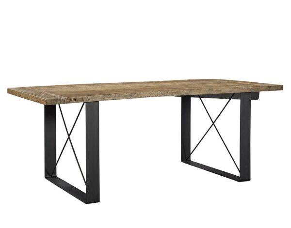 Broward Dining Table