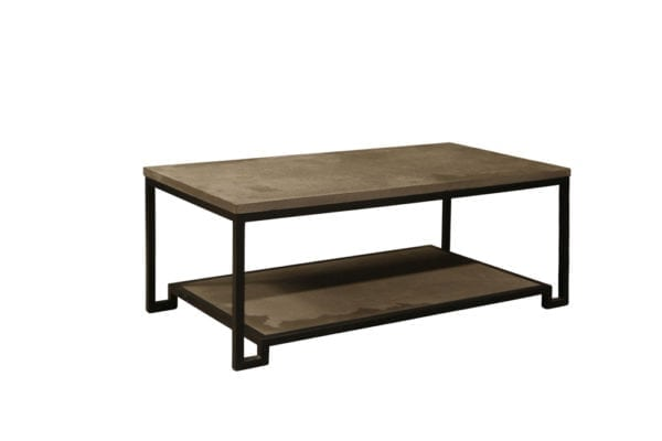 Riana Coffee Table
