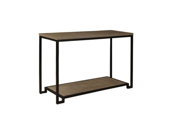 Riana Console Table