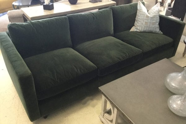 colmar sofa