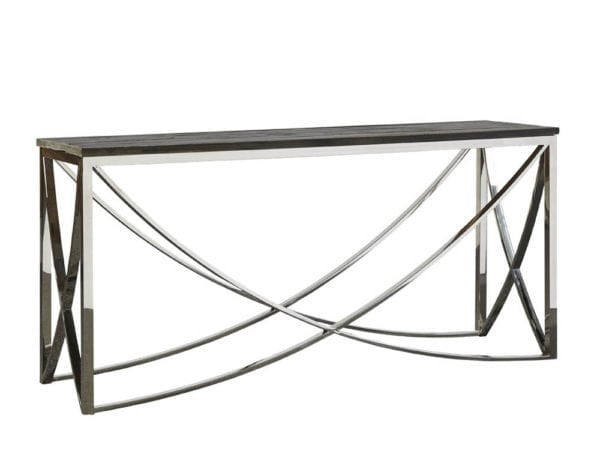 tarpez table