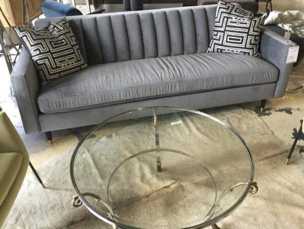 Covina Sofa