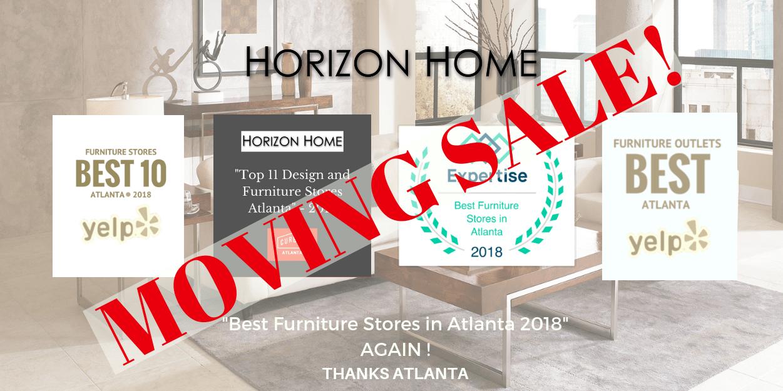 Beau Horizon Home Furniture   Huge Atlanta Warehouse | Furniture Stores ...