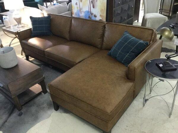 Arlington Couch