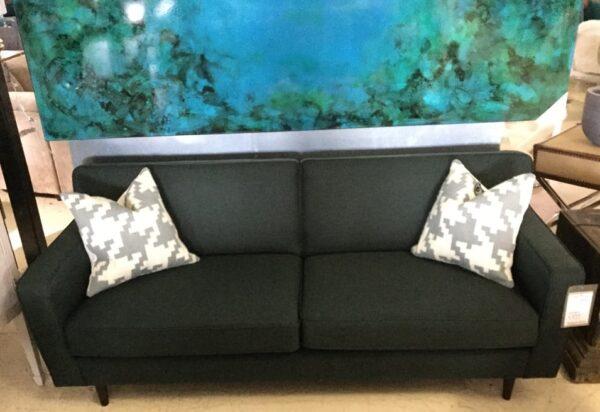Corvallis Sofa