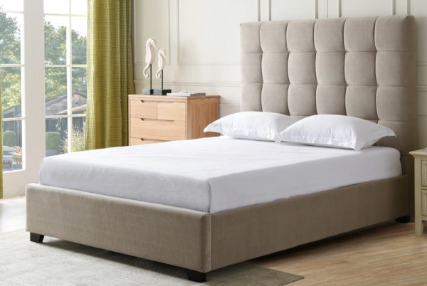 ws-CL5900 Paramore Bed