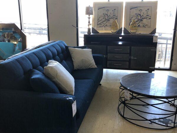 angola sofa