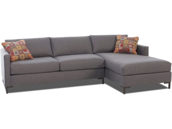 Fantastic Sectional Sofas Atlanta Sectional Sofas Ga Living Room Bralicious Painted Fabric Chair Ideas Braliciousco
