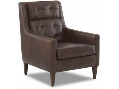 L6200 Chandler Chair2