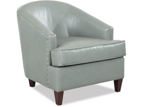 L79010 Devon Chair2