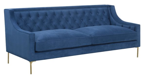 LexingtonSofa
