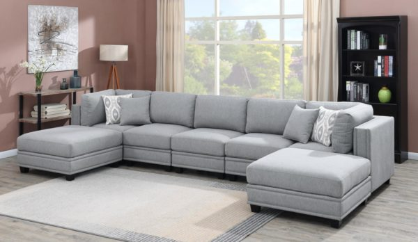 Surprising Sectional Sofas Atlanta Sectional Sofas Ga Living Room Home Interior And Landscaping Oversignezvosmurscom
