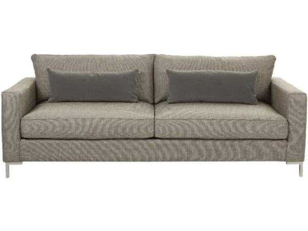 Atlanta Sofas Huge Warehouse - Leather & Upholstery | Outlet Prices