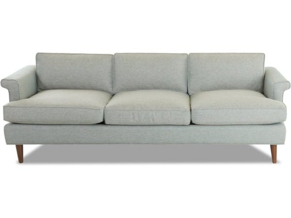 Atlanta Sofas Huge Warehouse - Leather & Upholstery | Outlet ...