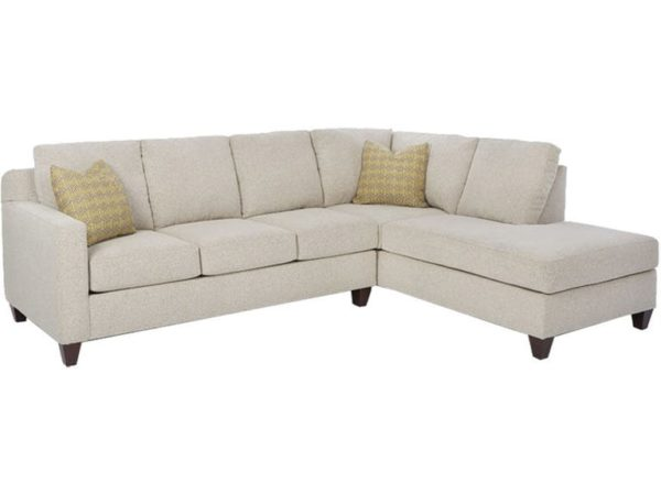 Astonishing Sectional Sofas Atlanta Sectional Sofas Ga Living Room Andrewgaddart Wooden Chair Designs For Living Room Andrewgaddartcom