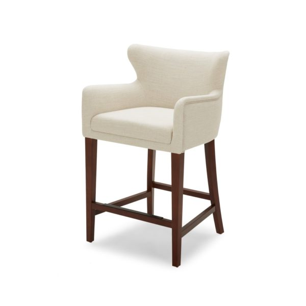 Tiffany Barstool by Horizon Home