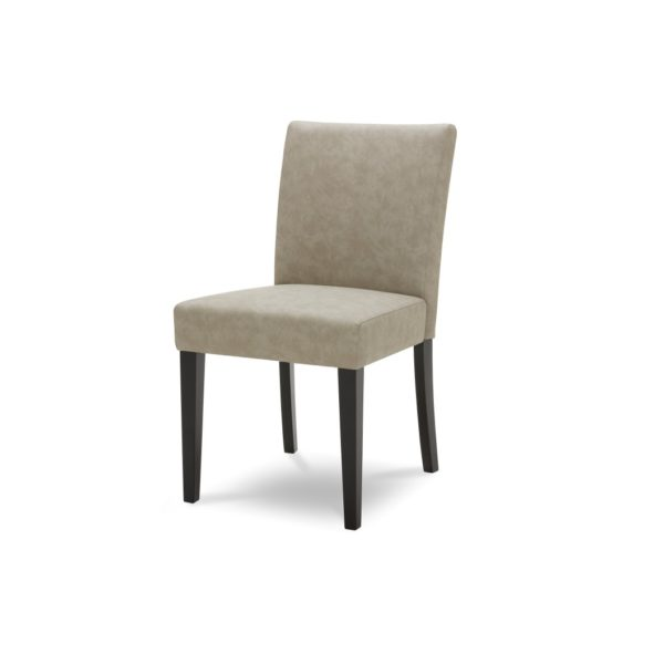 Rembrandt Dining Chair
