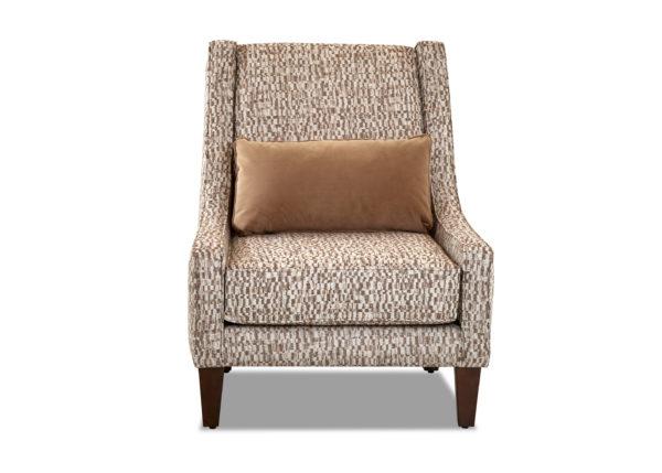Matrix, 11500P, 11500, Glee Reed, Tina Coffee, Chair, C