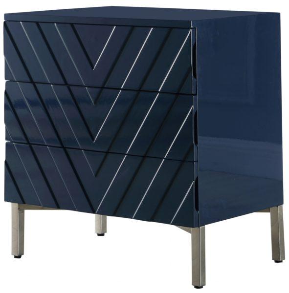 826-nightstand