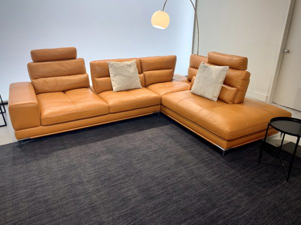 KU_LegacyLeather_sectional