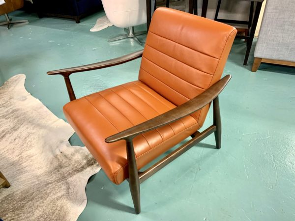 grant_leather_chair